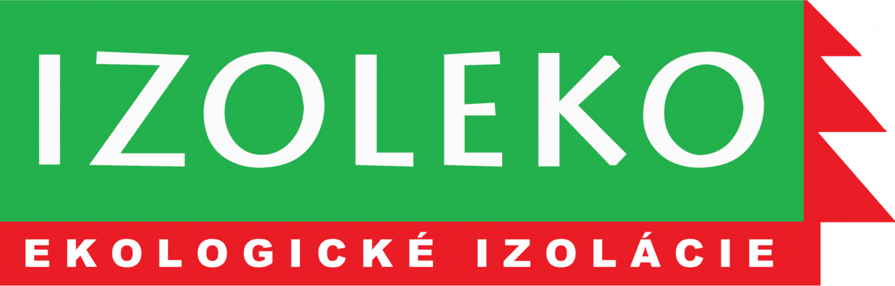 Izoleko