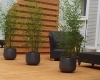 Drevené terasové dosky